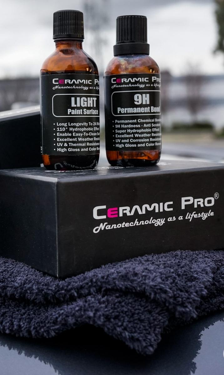 Ceramic Pro - Product image.jpg