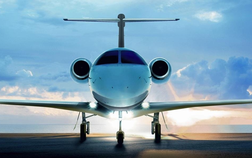 Ceramic Pro - Private Jet.jpg