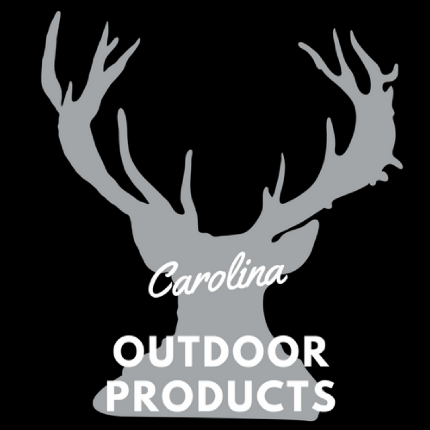 Carolina Outdoor Products