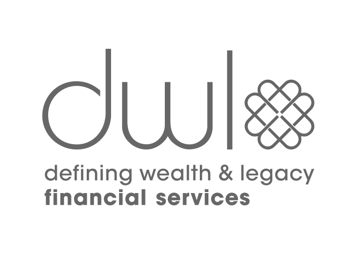 DWL FINANCIAL