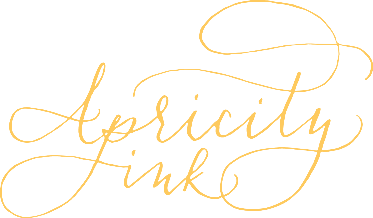 Apricity Ink