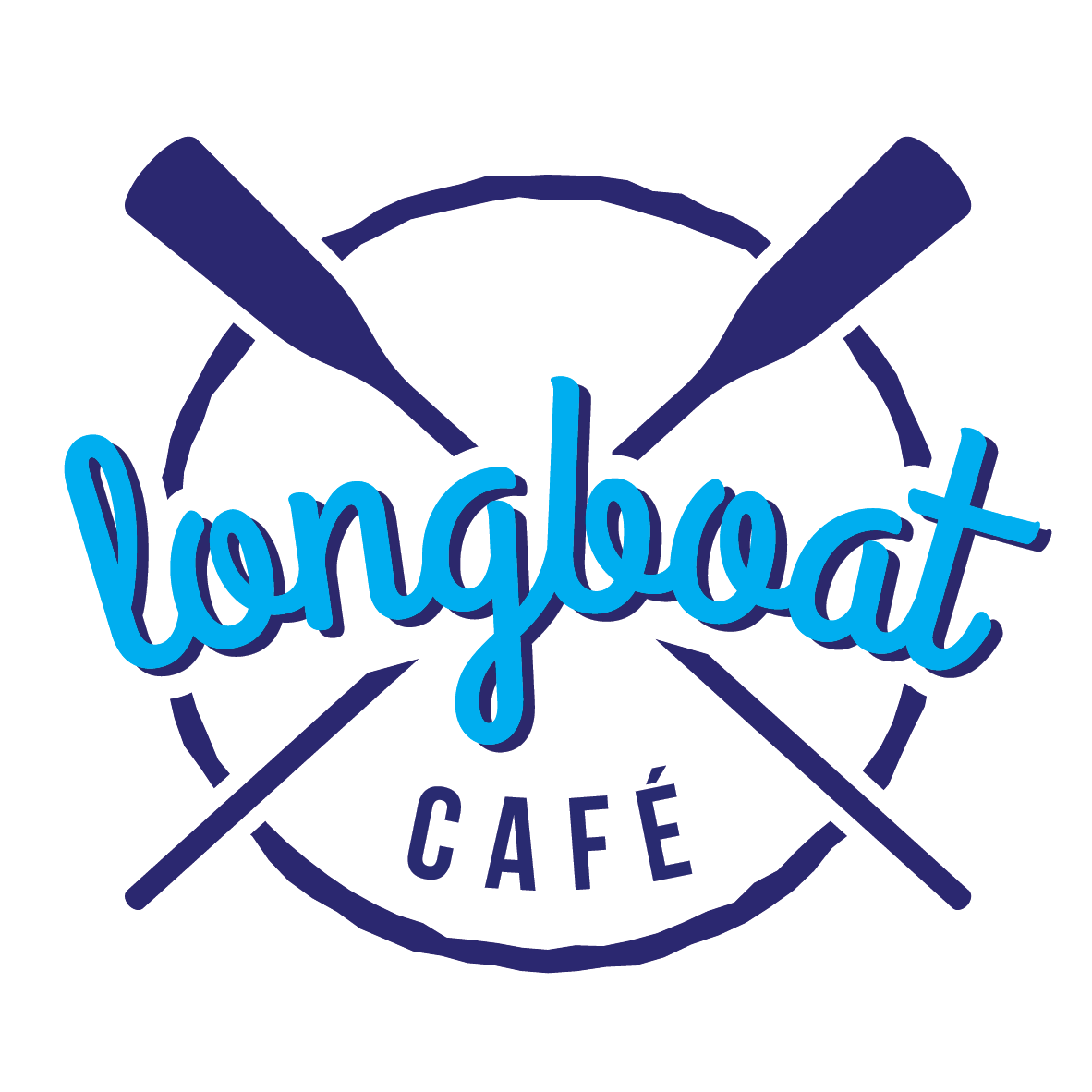 Longboat Cafe | Fingal Bay