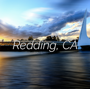 Link to innovative sleep centers of redding, ca