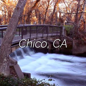link to innovative sleep centers of Chico, CA