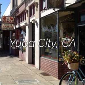Link to innovative sleep centers of Yuba city, ca