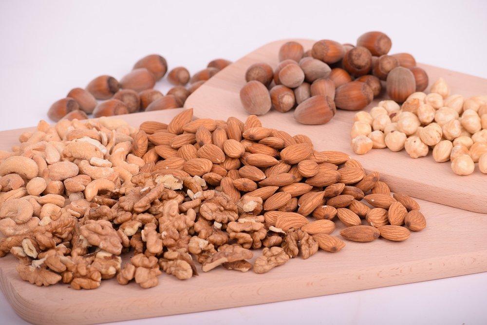 mixednuts.jpg