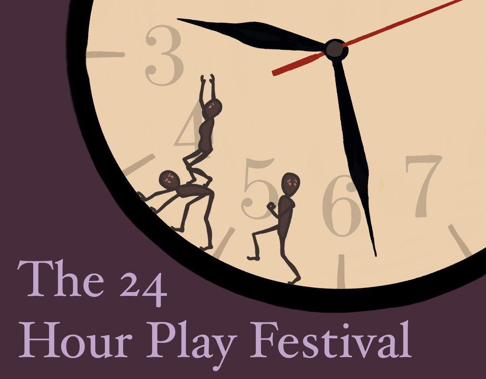 24+Hour+Play+Festival.JPG