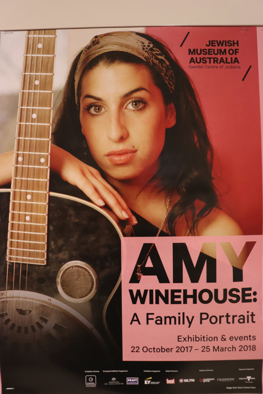 Amy winehouse the grubby looking demin line coming soon nude (27 photos), Bikini Celebrity images