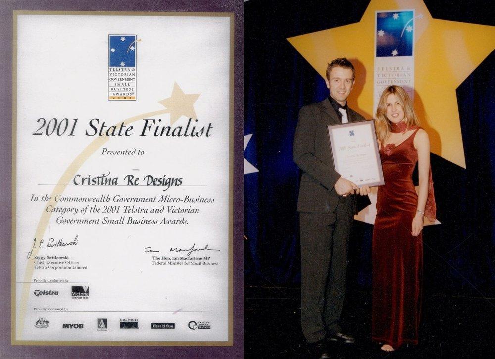 Telstra Award2.jpg
