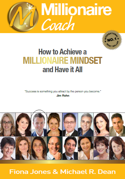 Millionaire Coach-frontpage-federicoshown.png