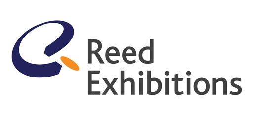 Reed Exhibitions.jpg