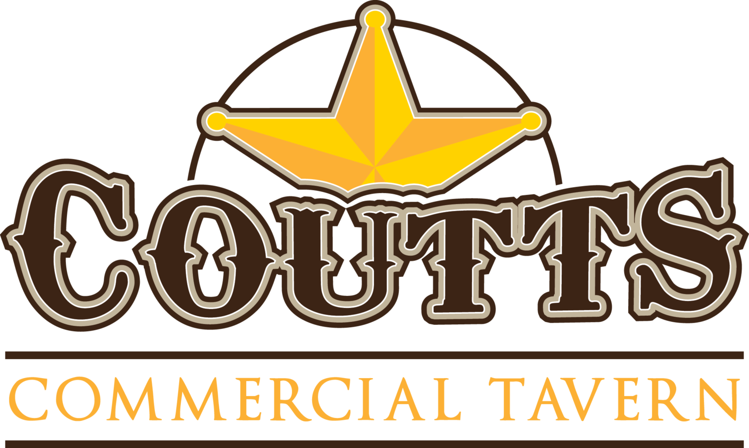 Coutts Commercial Hotel, Ayr, QLD