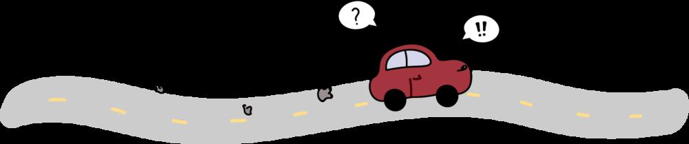 Car Talk.png