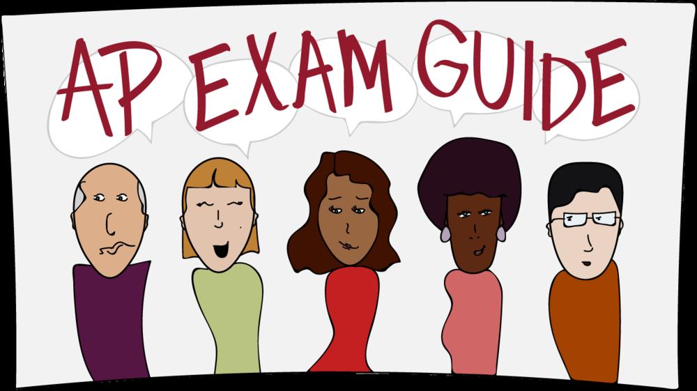 AP Exam Guide1.png