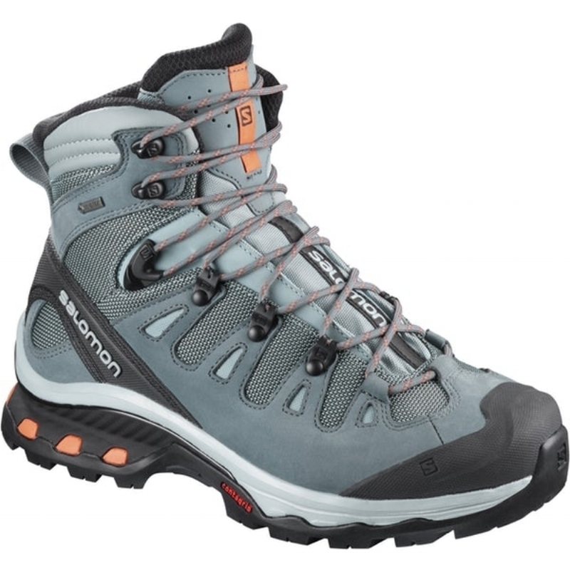 Salomon Women's Hiking Boots.jpg