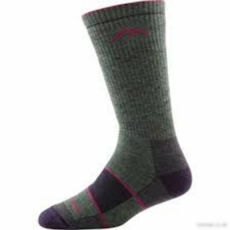 Darn Tough womens socks hiking.jpg