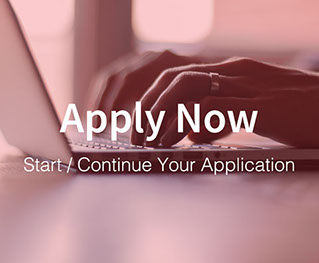 Apply for Admissions - As you begin the admissions application, the admissions director will contact you to make sure your student's transcript and other required forms are right on track, and help you feel at ease with the admissions process.