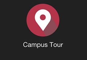 campus tour286x452.jpg