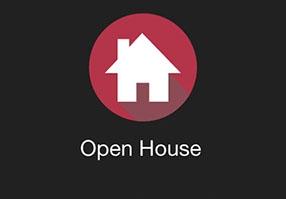 open house287x452.jpg