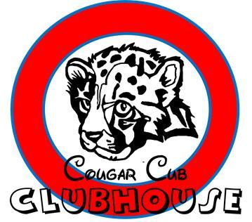 Cougar Cub Clubhouse.jpg