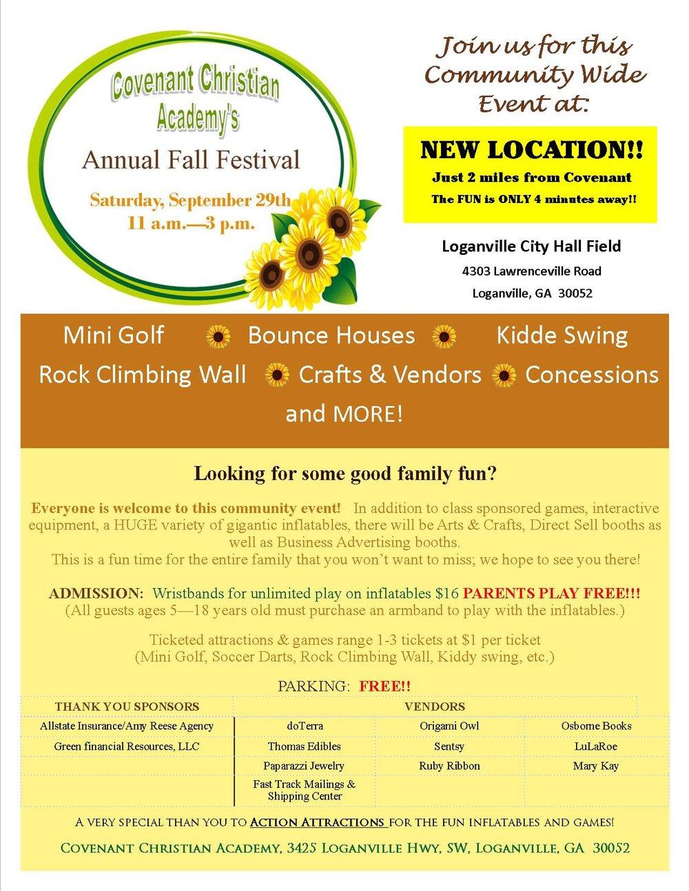Fall Festival Flyer.jpg