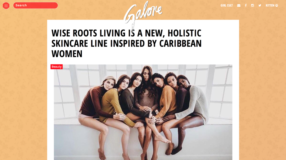 Galore_Mag_WiseRootsLiving