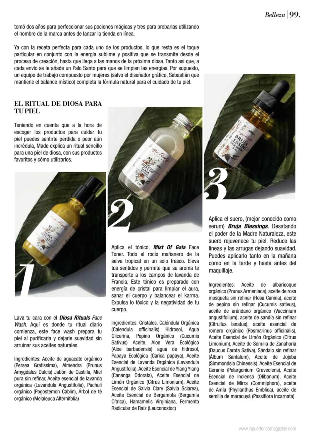 INPuertoRicoMag_Productos_de_Belleza_Holisticos