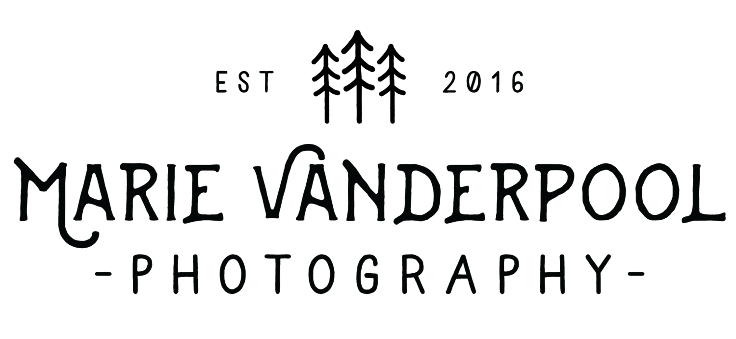 Adventure Elopement and Intimate Wedding Photographer Marie Vanderpool Photography Seattle, WA, National Park