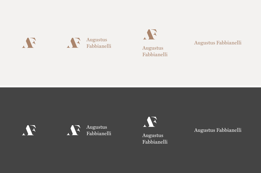 Maegan_Brown_Augustus_Fabbianelli_1500px_2.jpg