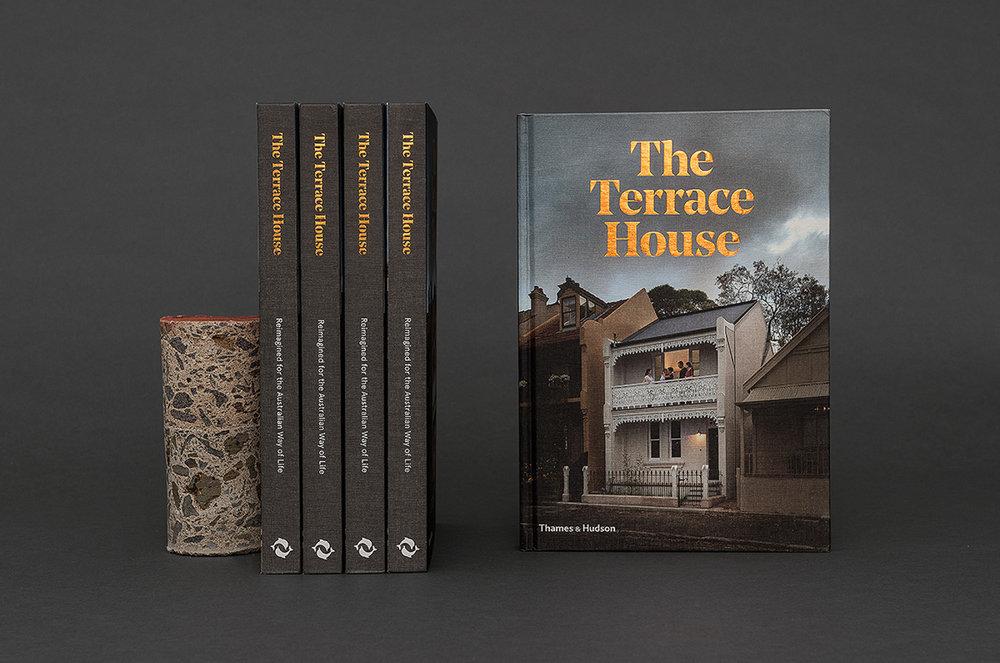 Maegan_Brown_The_Terrace_House_3.jpg