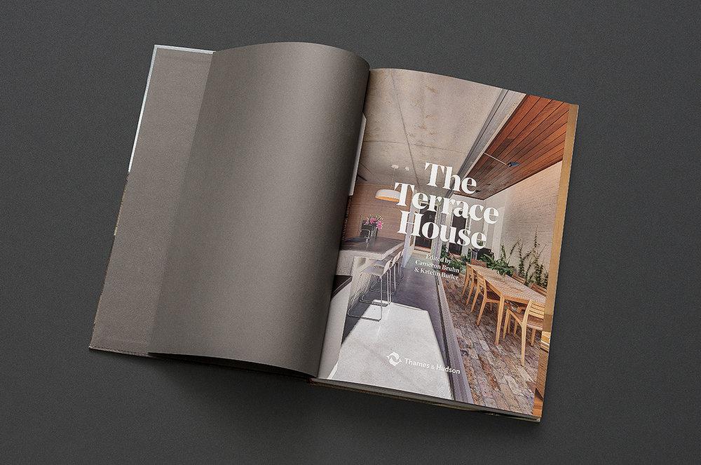 Maegan_Brown_The_Terrace_House_5.jpg