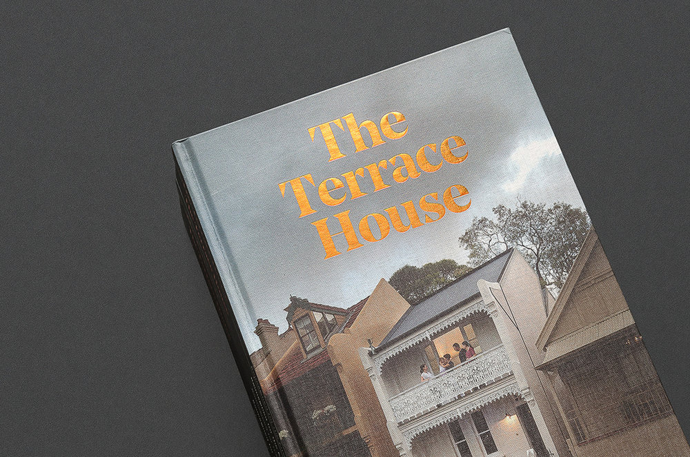 Maegan_Brown_The_Terrace_House_4.jpg