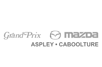 Grand Prix Mazda