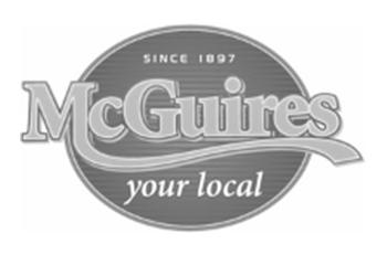 McGuires Hotels