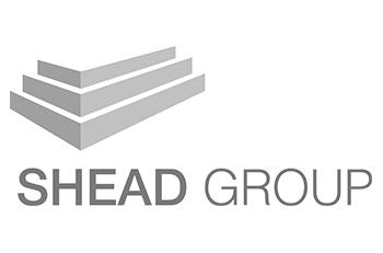 Shea Group