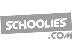 Schoolies.com