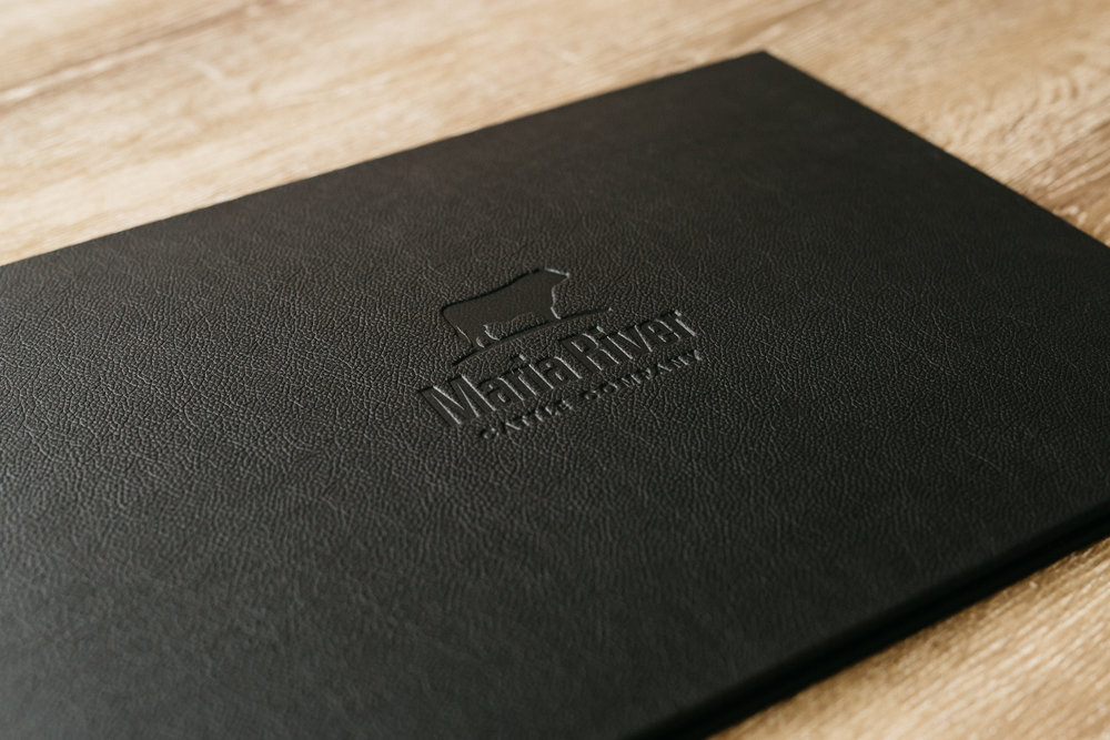 book-flatlay-001.jpg