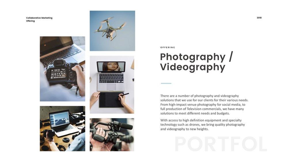 CM PRODUCTION - 20180712 - V3 copy 3f.jpg