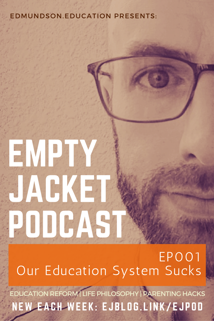 Emptyjacket.blog-Podcast-Pinterest.png