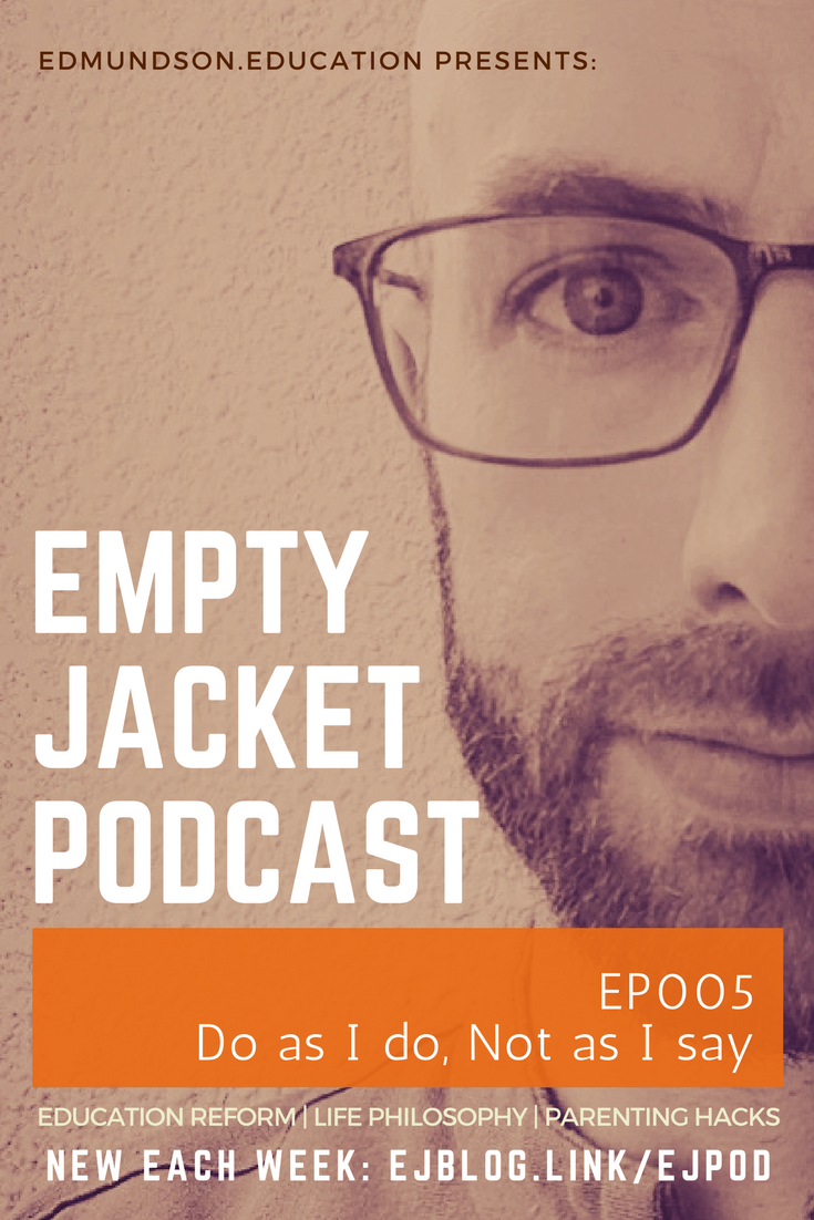 do as I do-emptyjacketpodcast-pintrest-wmlamont.png