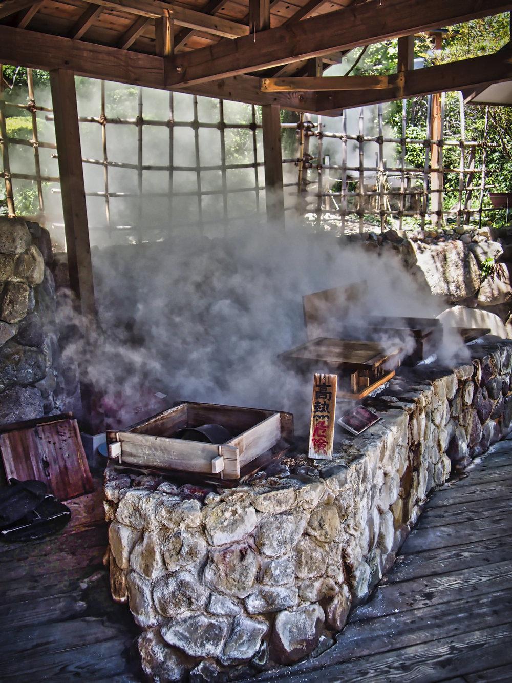 Beppu Steamer-Beppu-Kyushu-Japan-wmlamont-P7291672.jpg
