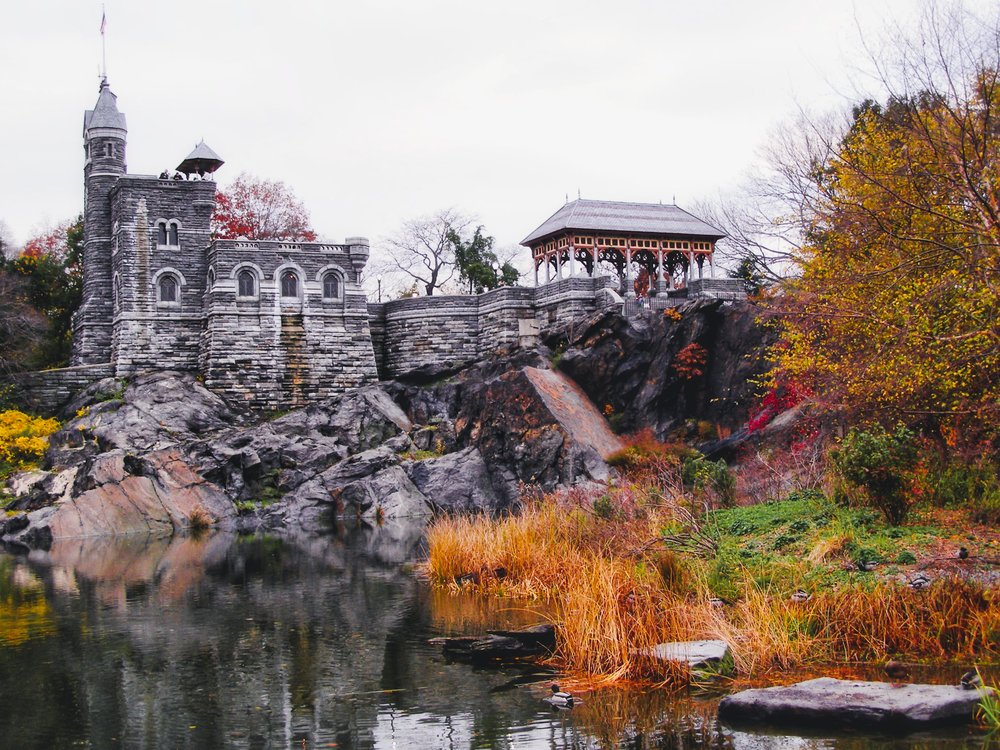 Castle Hill Observatory-Central Park-Manhatten-New York City-wmlamont_4aPB150242-min.jpg