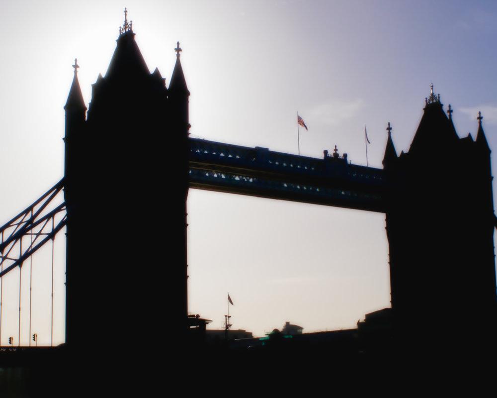 Bridge Silouette-London Bridge-London-England-wmlamont_6PB010130.jpg