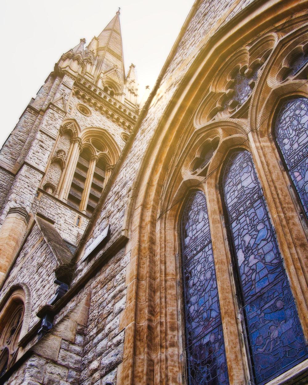 Peek-London-England-wmlamont_aPA310077.jpg