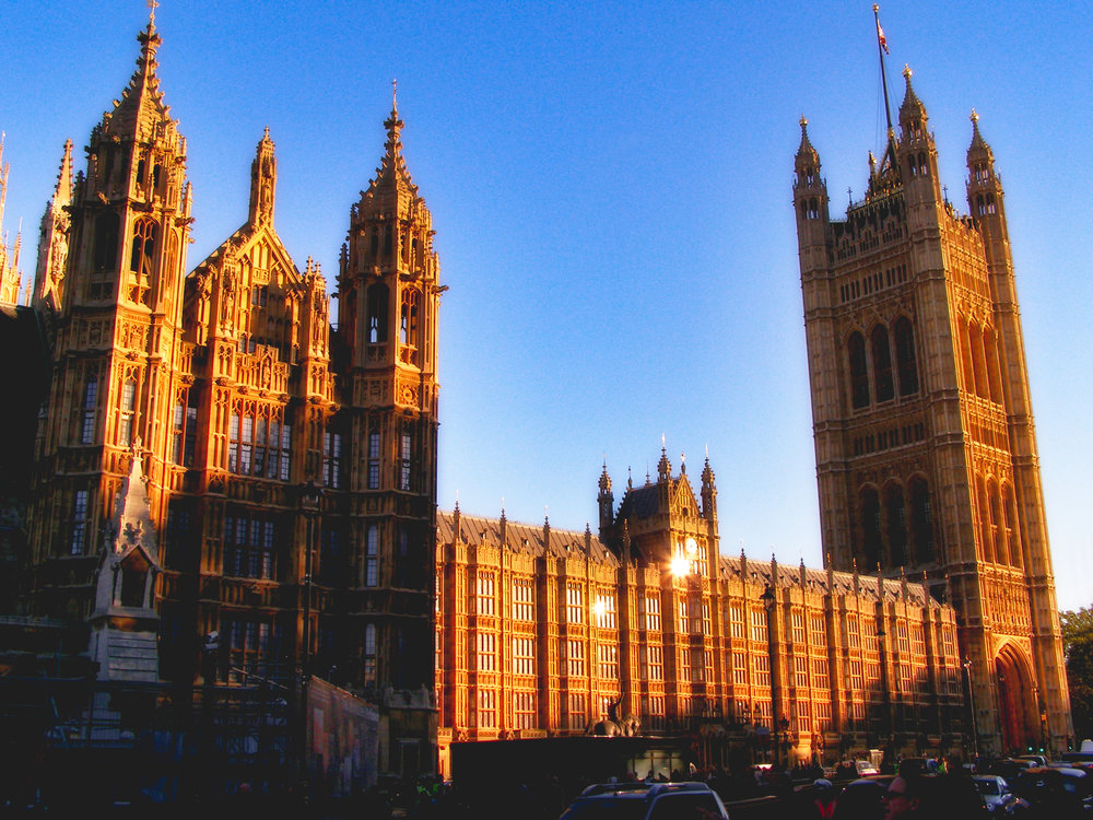 Parliament House-London-England-wmlamont_8aPB030169.jpg