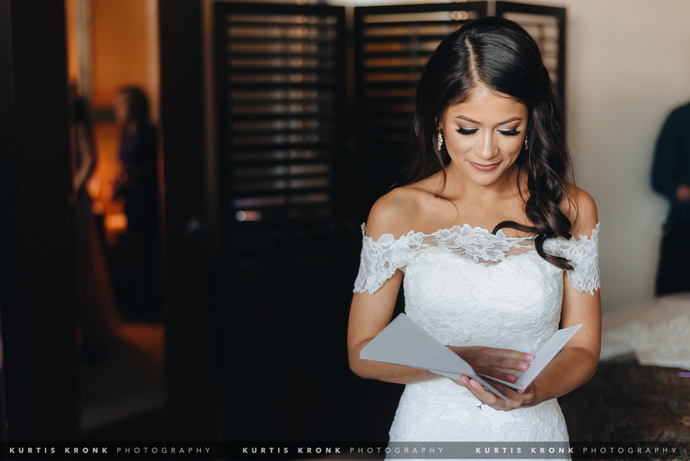 Mission San Jose + Hotel Emma Wedding in San Antonio, TX - Eva & Tommy. San Antonio Wedding Photographer. Texas Wedding Photographer.  Houston Wedding Photographer. Austin Wedding Photographer. Kurtis Kronk Photography.