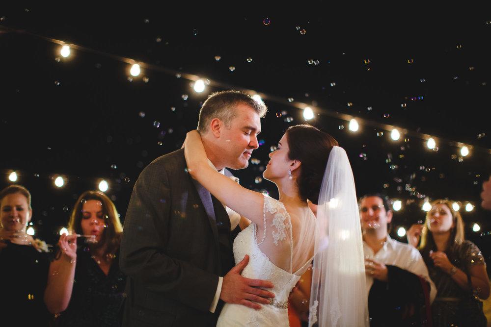 2014-03-22-Kimberly-Nathan-Wedding-588.jpg