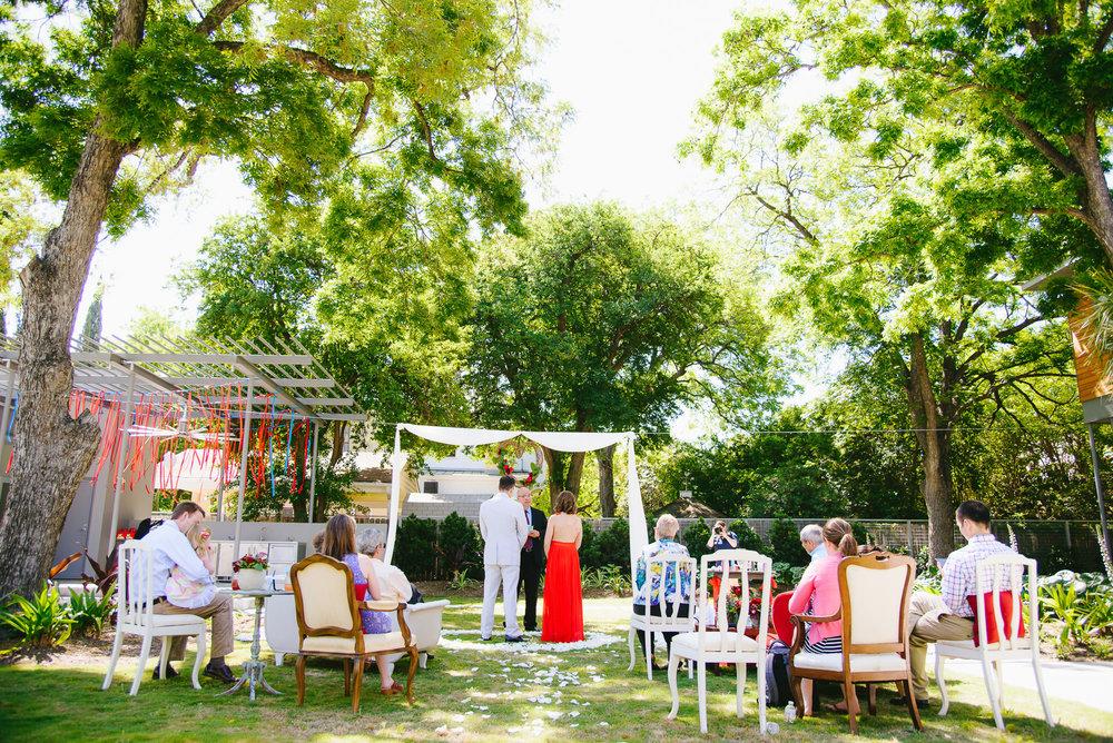 2014-05-03-Cristal-Pat-Wedding-321.jpg