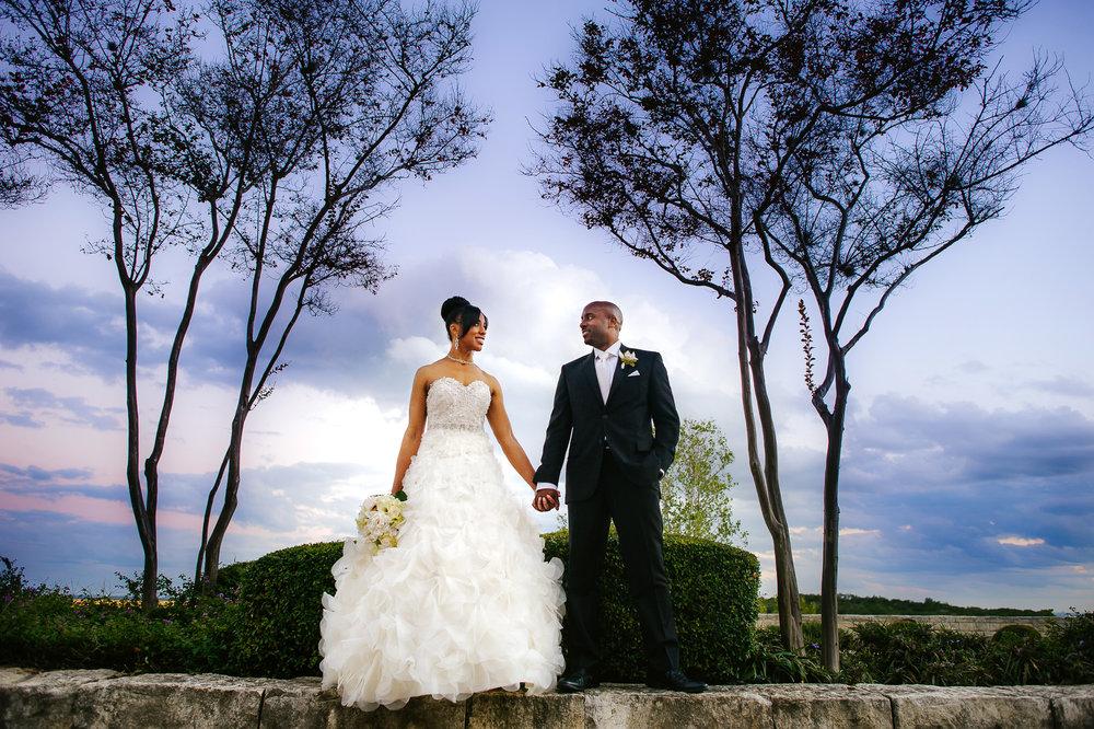 Brittnee-Jarves-Wedding-628.jpg