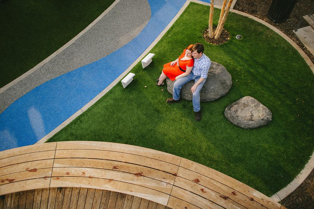 Laura-Trevor-Engagement-043.jpg
